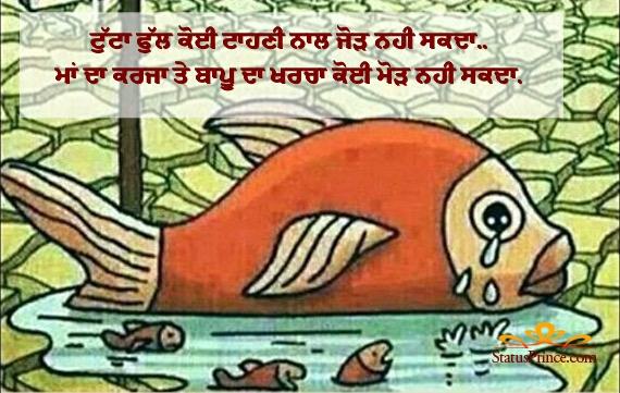 Punjabi  ਮਾਂ wallpaper
