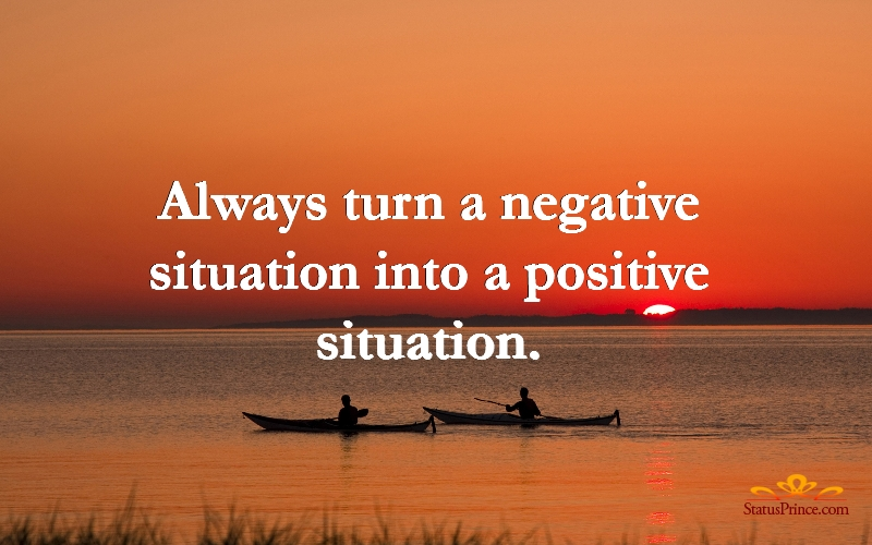 Positive Quotes wallpaper