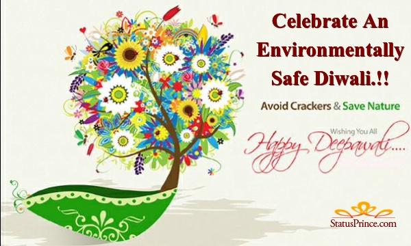Top Deewali wallpaper collection