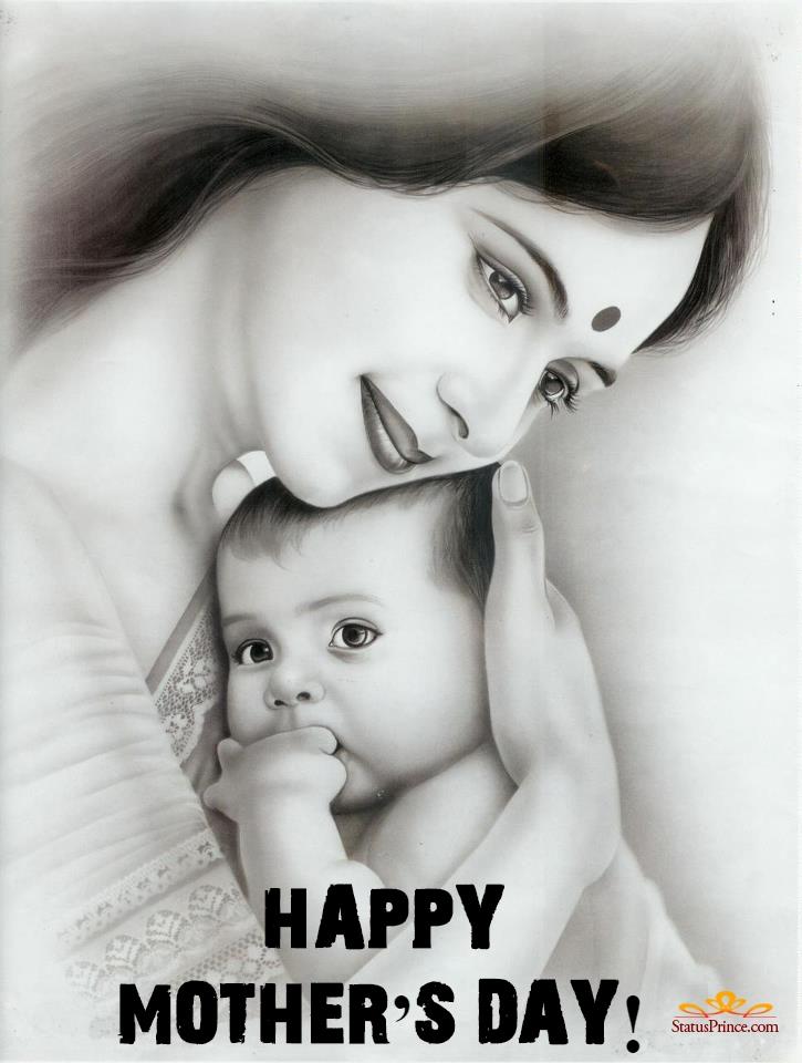 Mother wallpaper