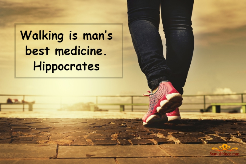 images of health quotes