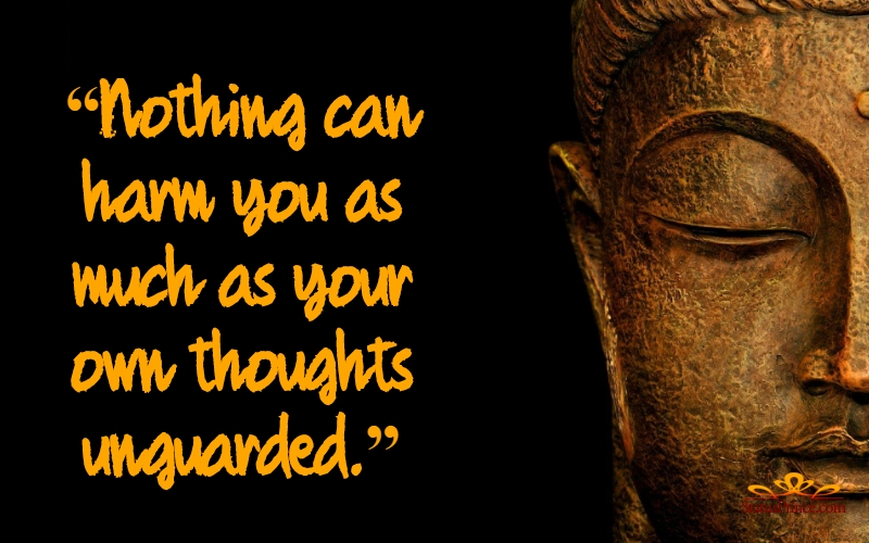 i love buddha quotes