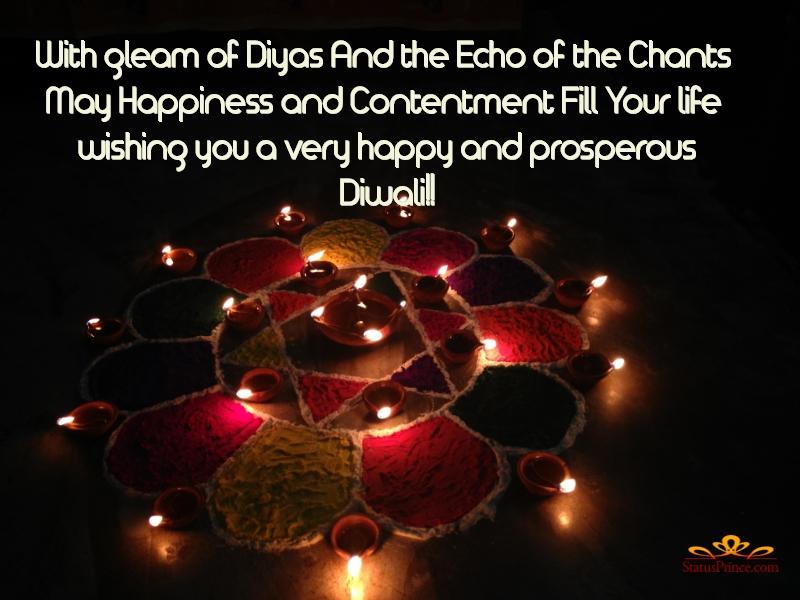 diwali wallpapers hd download
