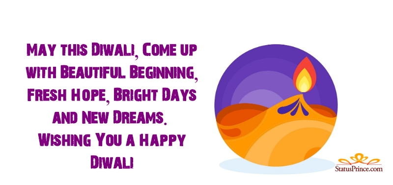 diwali crackers wallpapers free download