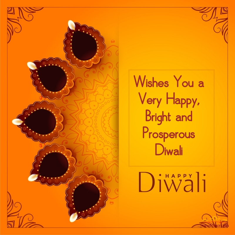 wallpapers of diwali wishes