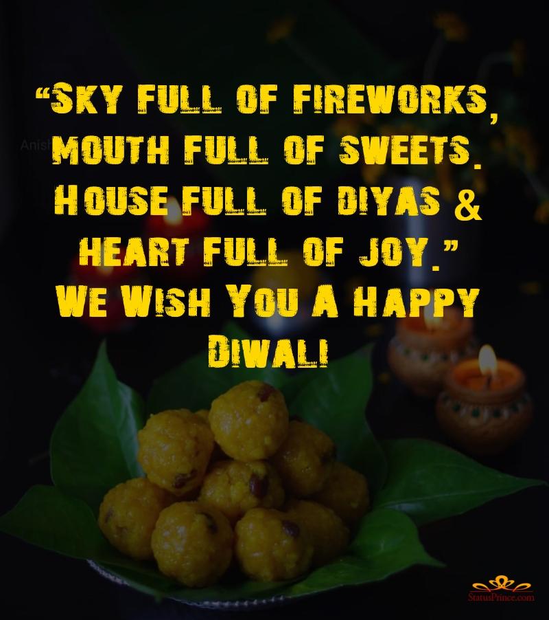 diwali badhai wallpapers