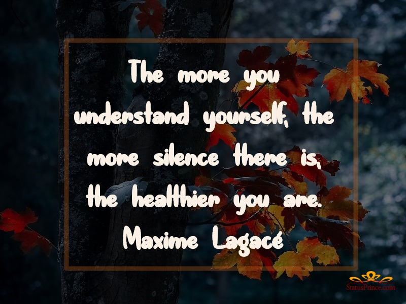 your health quotes