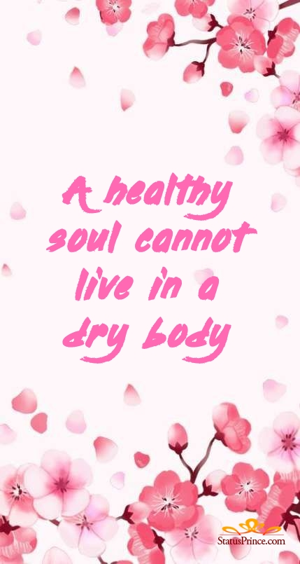 health quotes with meaning