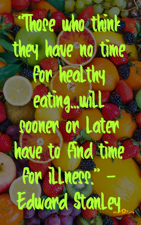 health quotes wishes