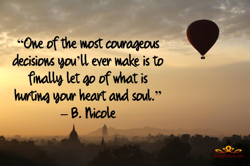 let go quotes wallpapers