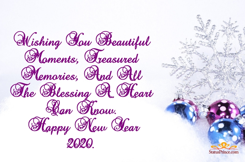 happy new year quotes lovers