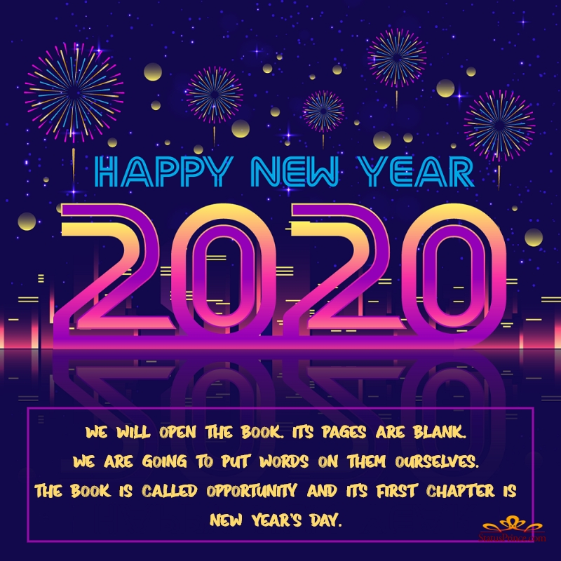 love and happy new year wallpapers