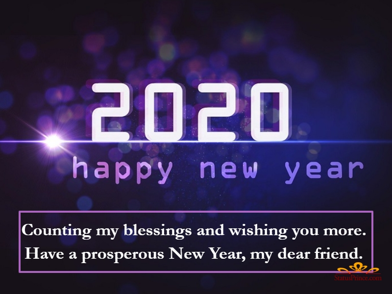 happy new year wallpapers hd images
