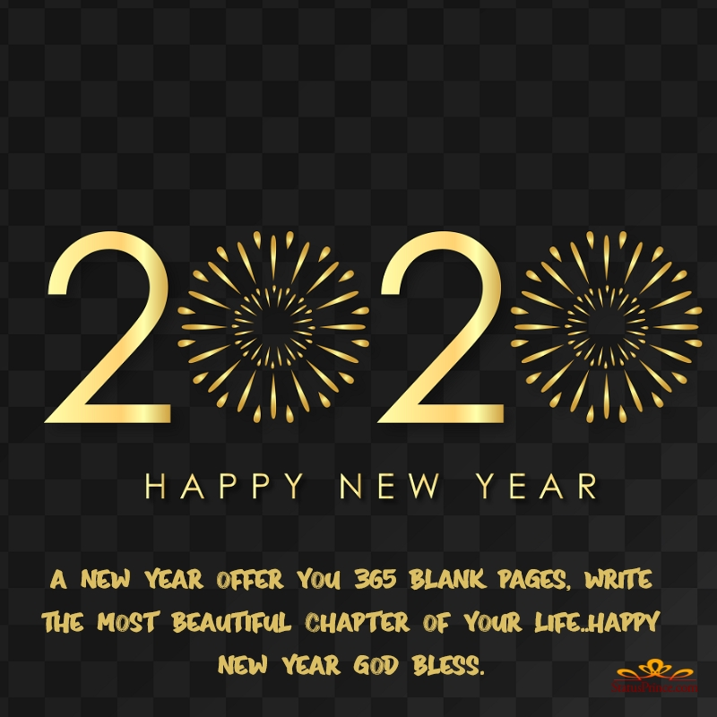 happy new year wallpapers after diwali