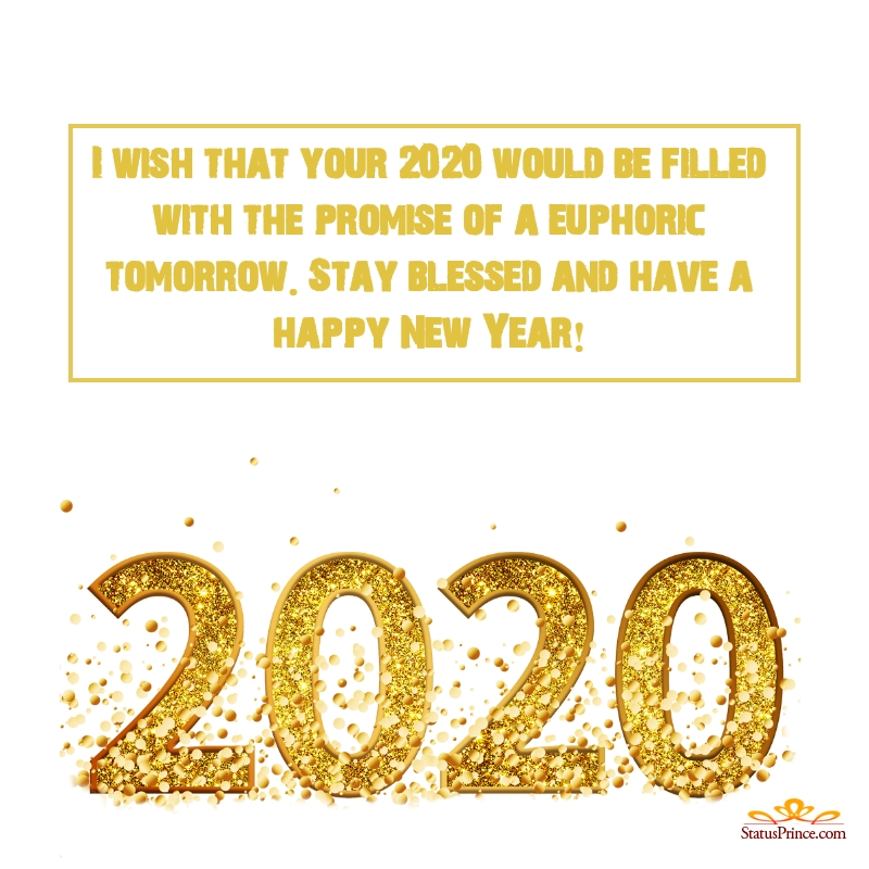 happy new year eve wallpapers and sayings