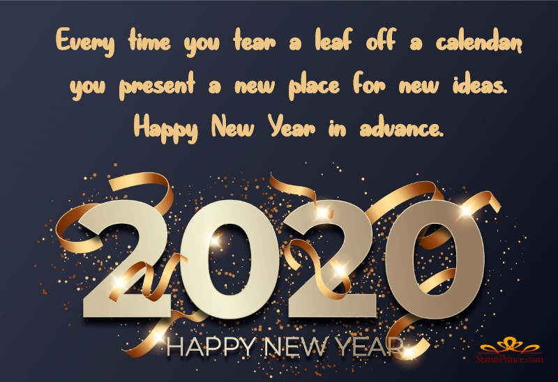 happy new year wallpapers for hubby