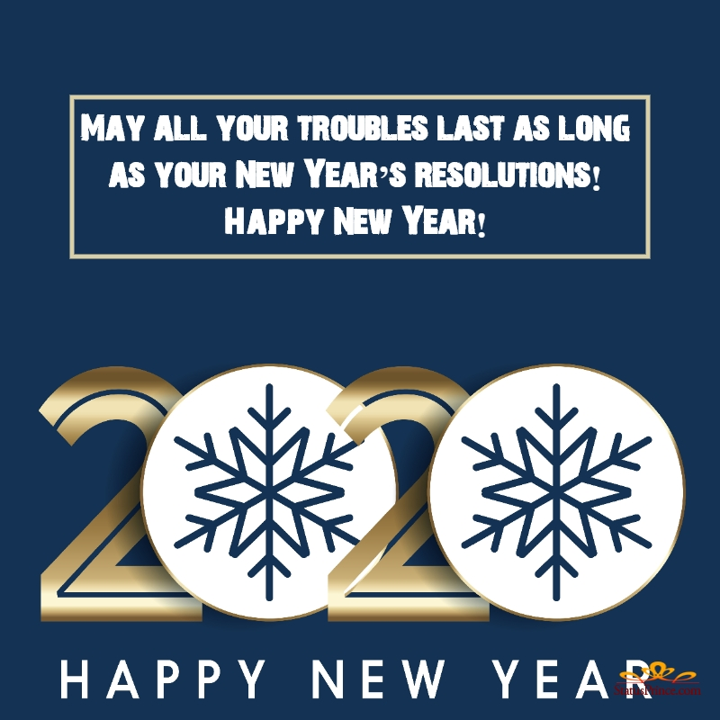 happy new year wallpapers company