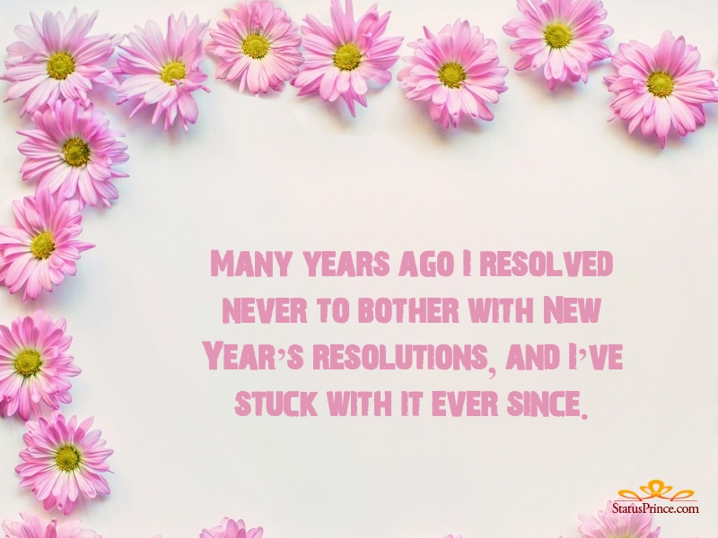 happy new year wallpapers about love