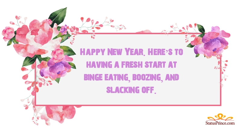 happy new year education wallpapers
