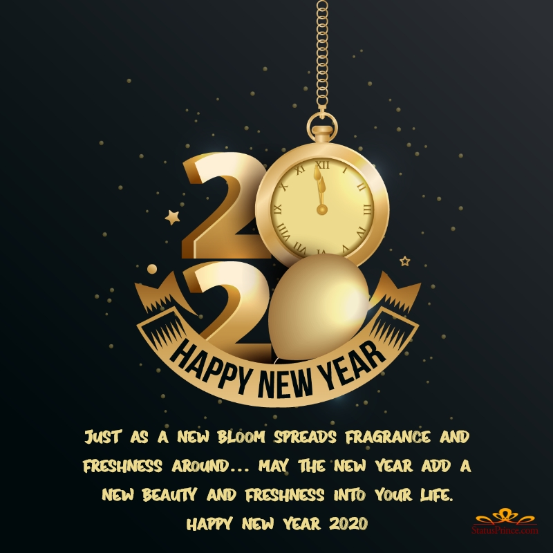 happy new year wallpapers indian