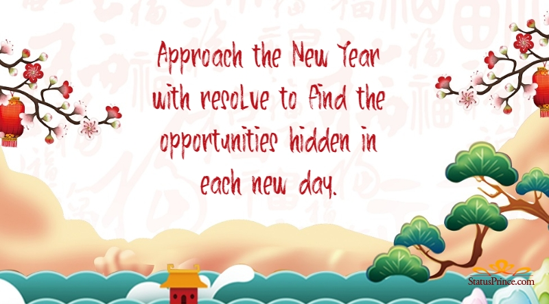 very happy new year wallpapers