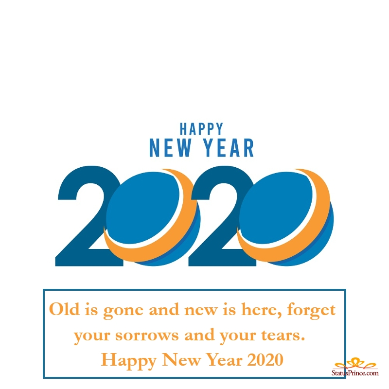 happy new year wallpapers memes