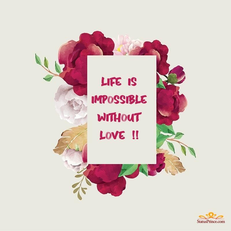 romantic quotes 1 line