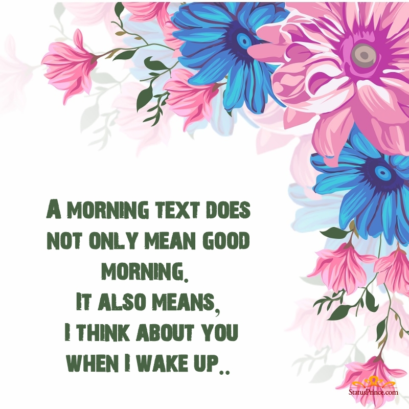 best wallpapers of good morning