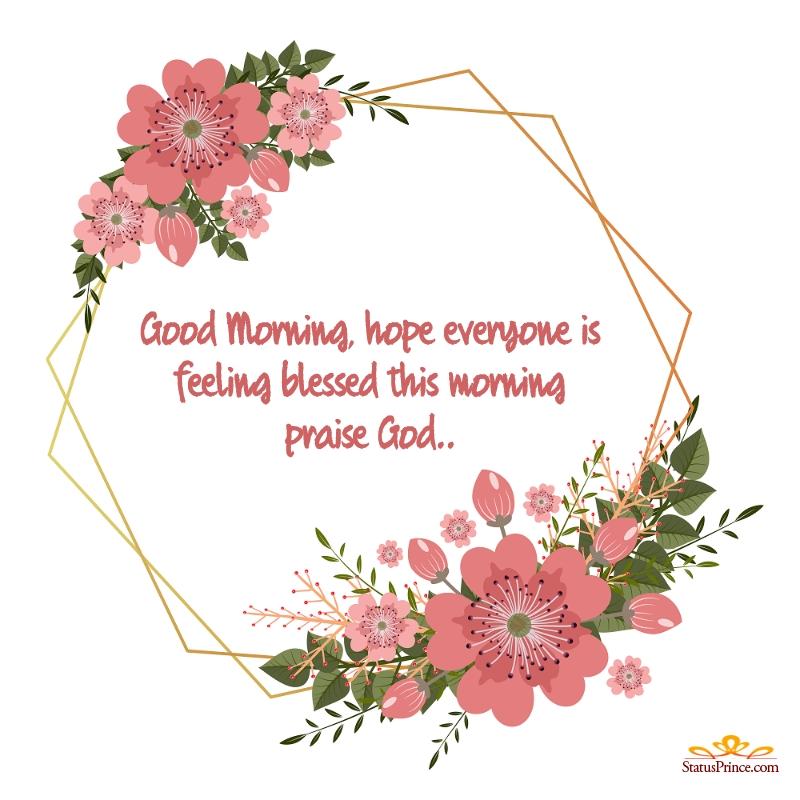 good morning wallpaper love hd