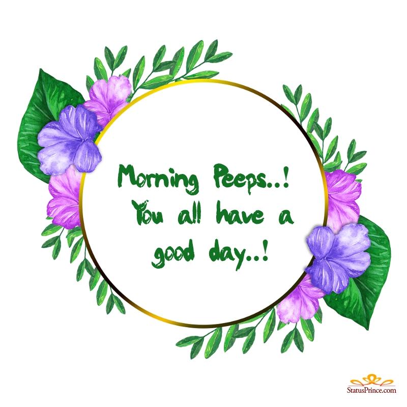 good morning wallpaper gf