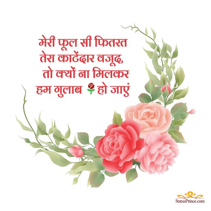 rose hindi wallpapers