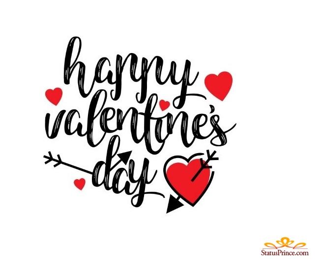 valentines day best wallpaper