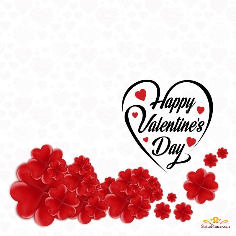 cartoon valentines day desktop wallpapers