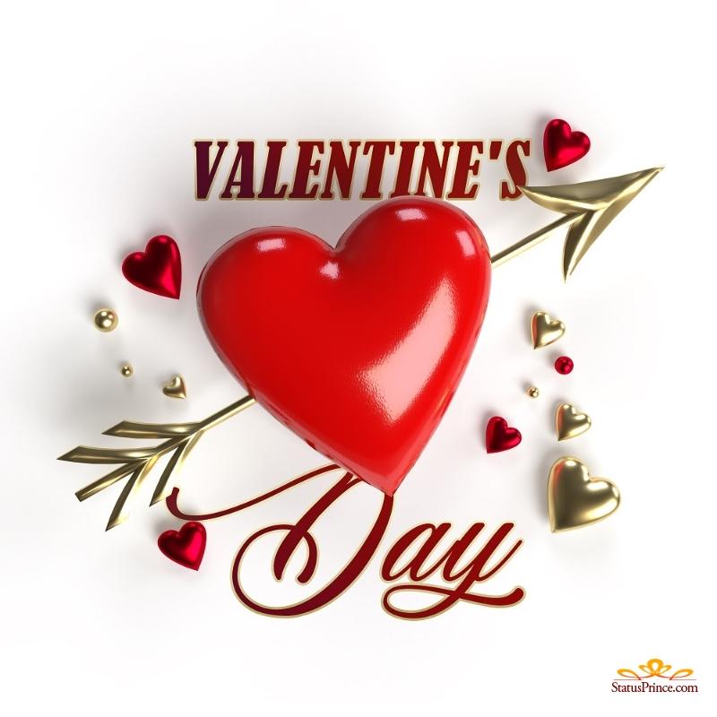 valentine day rose wallpaper