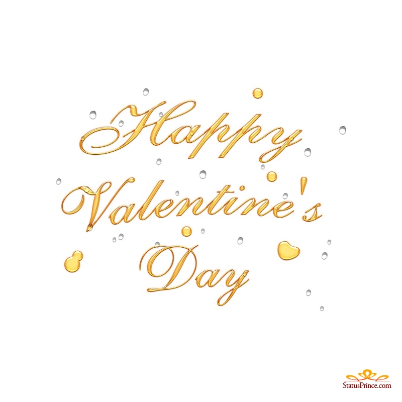 valentine day wallpapers with messages