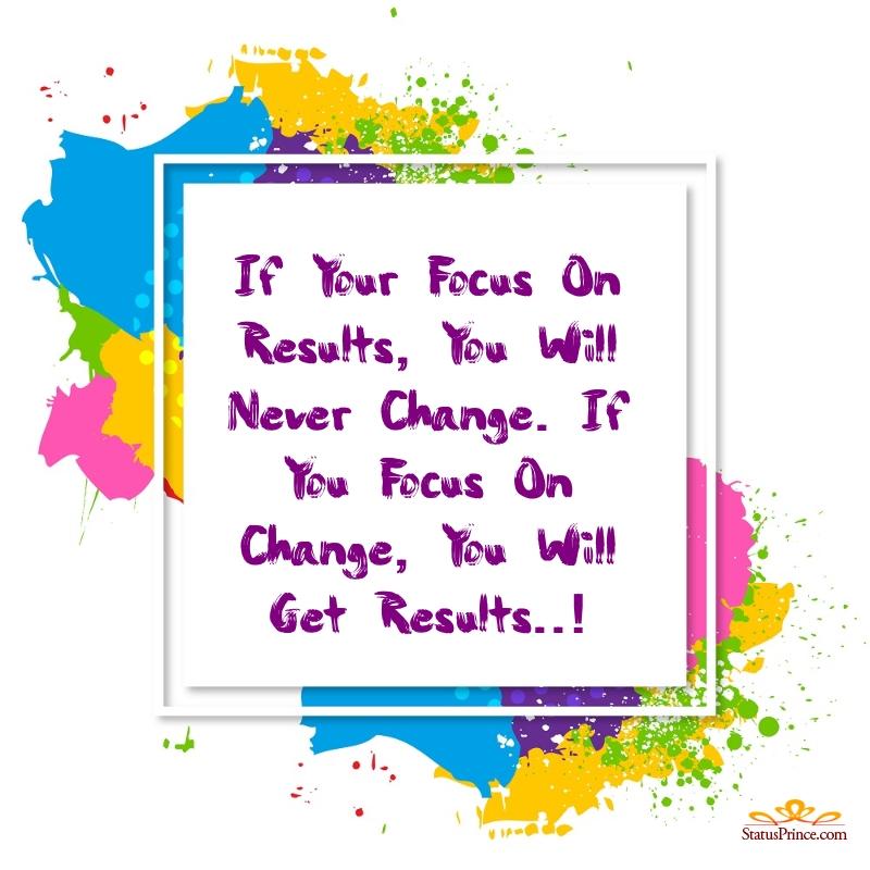 success quotes captions
