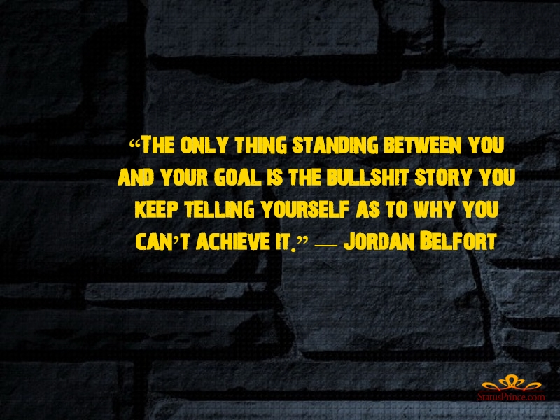 motivational quotes wallpaper download for mobile