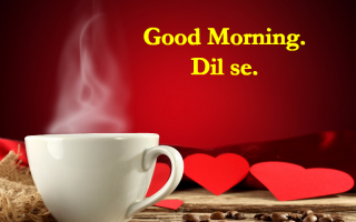 Latest Good Morning Status New Collection Of Best Status