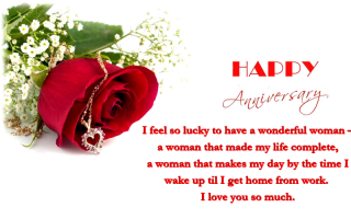 Bast Collection Of Marriage Anniversary Wallpaper Happy Marriage