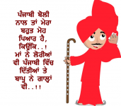 Punjabi Culture wallpaper