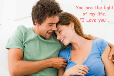 love quotes anniversary