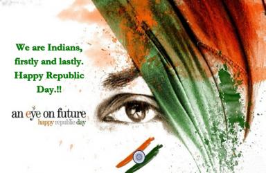 Republic Day wallpaper