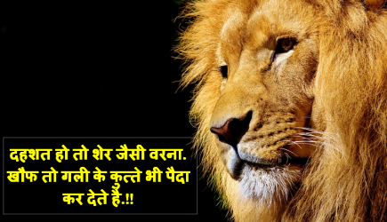 Hindi Attitude wallpaper wallpaper
