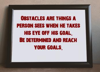 Motivational Status wallpaper