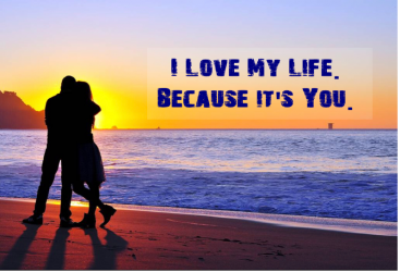 love quotes couple