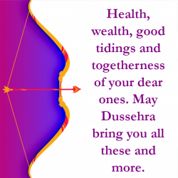 happy dussehra wishes download
