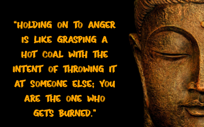 buddha quotes with images
