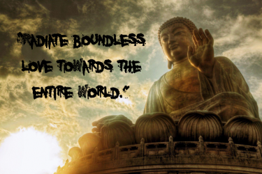 buddha purnima 2019 quotes