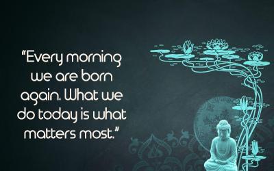 buddha quotes pics