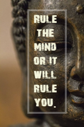 buddha quotes on relationships